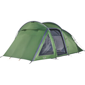 Vango Beta Alloy 550XL Tent Cactus